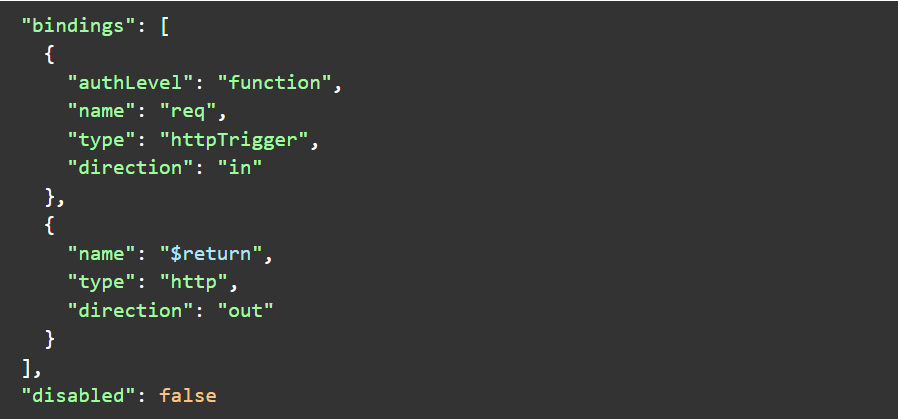 function.json